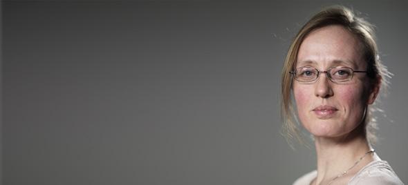 mr. drs. Bibi Krot jurist | helpdesk