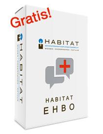 HABITAT-Eerste-Hulp-Besluit-Omgevingsrecht