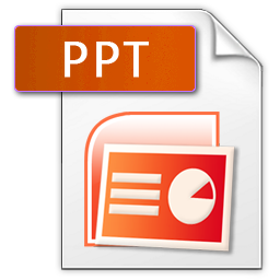 ppt-icon