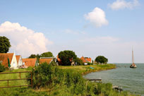 markermeerdijken-collectief