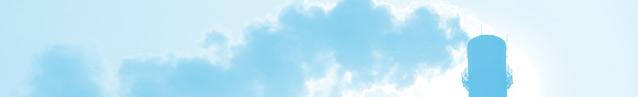Milieuvoorschriften in algemene regels en omgevingsvergunningen