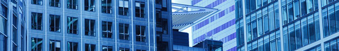 Vastgoedadvies: de juridisch toegestane gebruiksmogelijkheden van vastgoed in kaart gebracht.