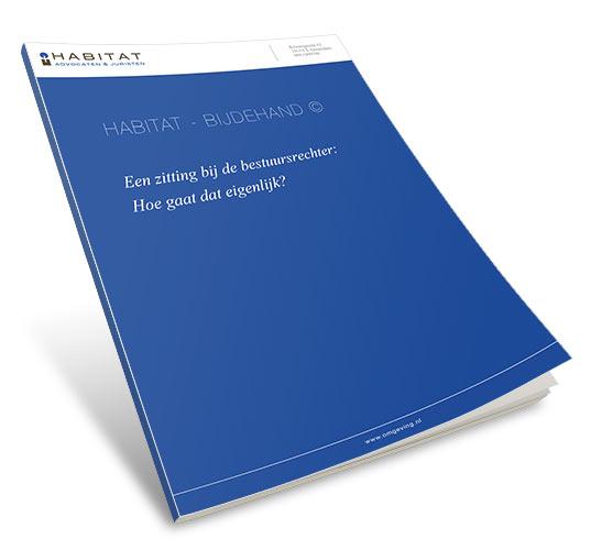 brochure-zitting-bestuursrechter