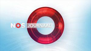 NOS-journaal