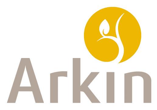 Arkin | Vastgoed & Facility Management