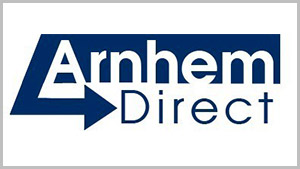logo-Arnhem-Direct
