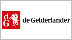 logo-de-gelderlander