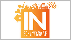 https://www.inschuytgraaf.nl/van-boerenland-tot-woonwijk-waarom-schuytgraaf-hier-gebouwd-is/
