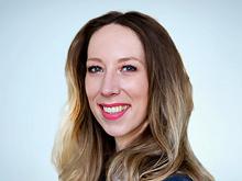Mr. S. Beaufort (Stephanie) - jurist | HABITAT Helpdesk